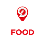 Dynamic Food Brands – Food Delivery & Ghost Kitchen